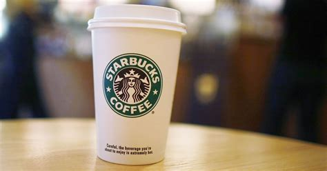 most ridiculous starbucks order most ridiculous starbucks order starbucks now being sued