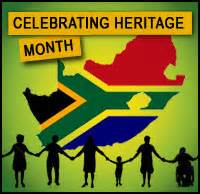 national heritage day celebrates south african cultural