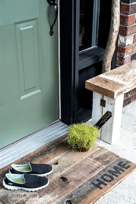 front door benches door bench mudroomhallway storage units front door