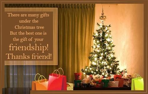 friendship    christmas gift pictures   images  facebook tumblr