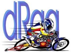 Kaos Motogp Vr46 Karikatur motor balap kartun automotivegarage org