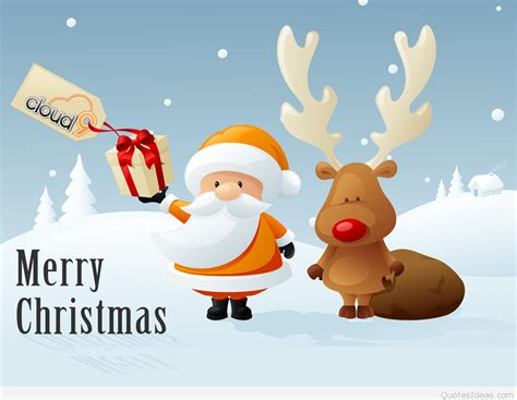 top funny merry christmas december sayings quotes