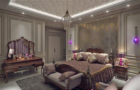 home interior design kerala style 2018 luxury kerala house traditional interior design cas
