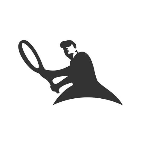 Logo Tenis tennis logo png free logo elements logo objects