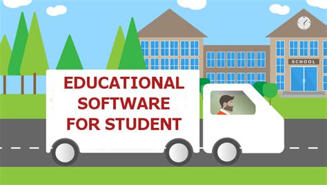 best linux software 8 linux software for students best educational apps