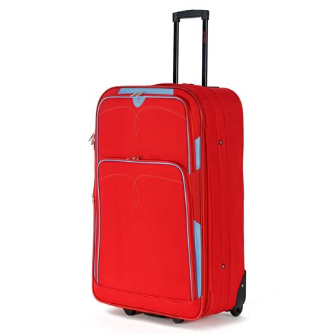 The Ultimate Cq Suitcase 6 The by Top 30 Cheapest Lightweight Suitcase Uk Prices Best