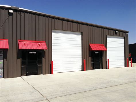 boat and rv storage midland tx discount rv shops 13209 cr 1800 self storage of texas