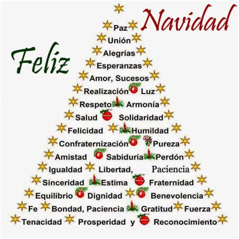 palabras de buenos deseos navideos imagenes de feliz navidad con frases para dedicar mundo
