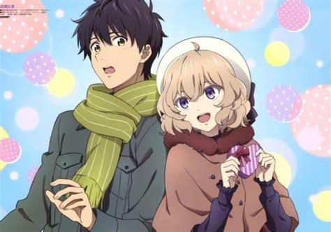 top   romance animes     gamers decide