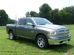 How Much Does A 2013 Dodge Ram 1500 Weigh 2013 Ram 1500 Review Air Suspension Is Like Mercedes