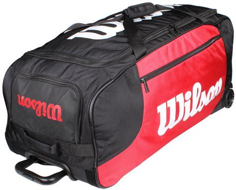 backpack duffel bag  wheels quot rolling wheeled