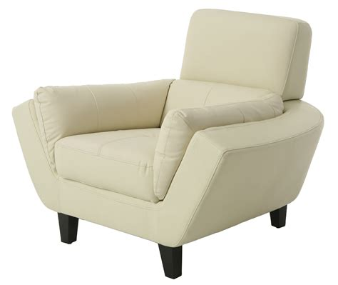 cheap lounge chairs nz new zealand club chair lounge chairs the great escape