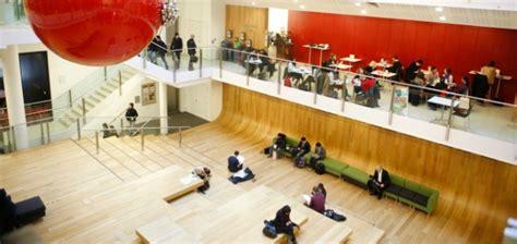 Mba Studije Na Ekonomskom Fakultetu by Prestižne Međunarodne Studije Univerziteta U Londonu Od