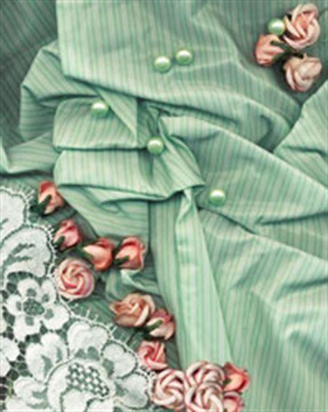 vintage clothing atlanta decatur conyers marietta