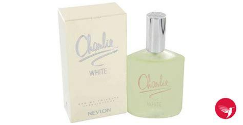 Parfum Revlon White white revlon parfum un parfum pour femme 1994