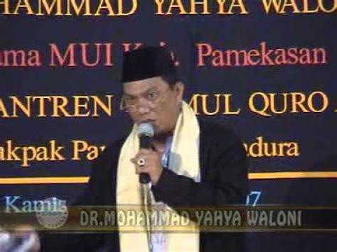 download mp3 ceramah muhammad yahya waloni ceramah mantan pendeta masuk islam ust rahmat hidayat