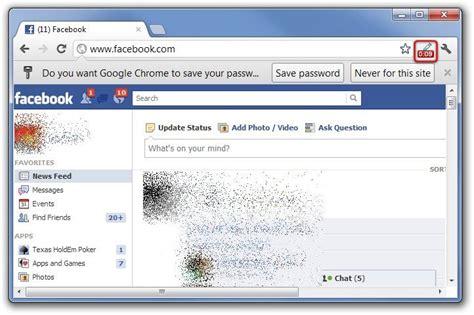 apply facebook themes google chrome morphine chrome website blocker with unique reward based
