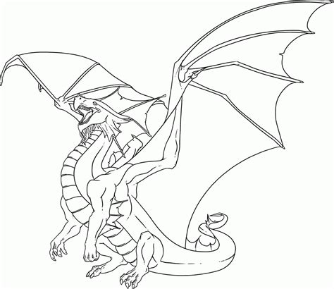 free awana sparks coloring pages az coloring pages