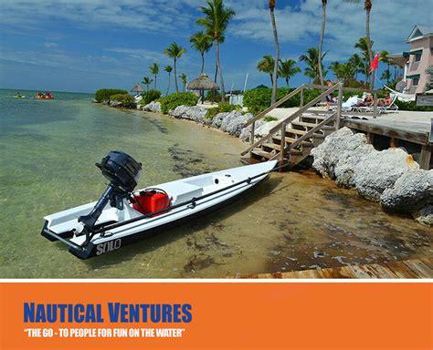skiff law the new bahamas fishing regulations blog nautical