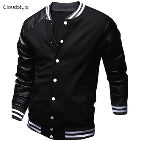 online varsity jacket design maker online buy wholesale varsity jackets from china varsity