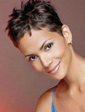 short coiffed hairstyles female executive 25 best ideas about step cut hairstyle on pinterest