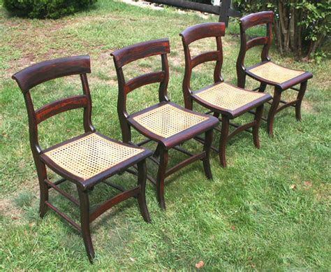 ori furniture cost painted rosewood side chairs item 102850tb for sale