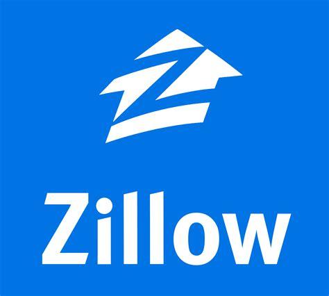 zillow zillow logos