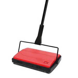 Cordless Carpet Sweeper Carpet Sweeper Images