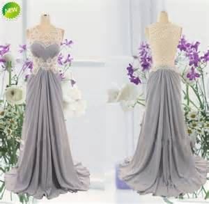 compare prices on lace prom dresses vintage online