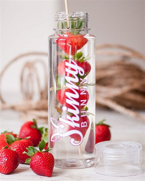 Bunny Tea Detox Water Recipes by 29 Best Detox Water Recipes Images On Water