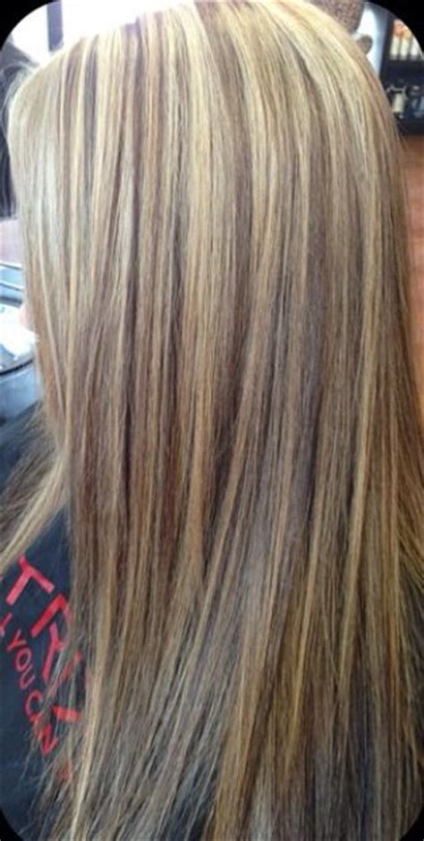 blonde hair with mocha lowlights 1000 ideas about blonde with brown lowlights on pinterest