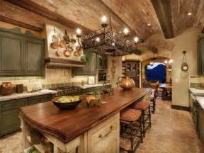 Italian Kitchen Decorating Ideas by Home Decor Ideas Italian Kitchen Decor Style Ideas