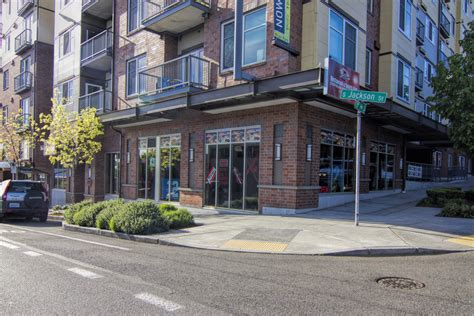 seattle appartments the arville rentals seattle wa apartments com