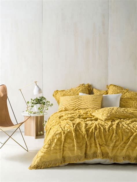 pineapple bed somers pineapple bed cover linen house