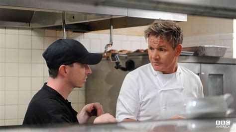 best kitchen nightmares episodes kitchen nightmare s us season 7 bbc america