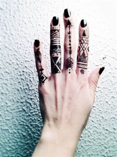 middle finger tattoos 101 finger tattoos designs your will also allow