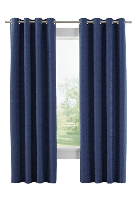 grommet curtains canada window opaque curtains in canada canadadiscounthardware com