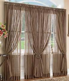 Different Ways To Drape Curtains Decor 1000 Ideas About Sheer Curtains On Curtains For Bedroom Grey Home Curtains And