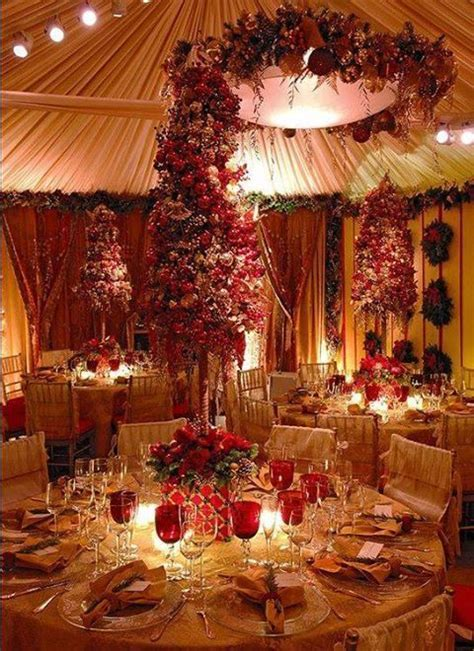 17 Best images about Wedding decor on Pinterest   Mehndi