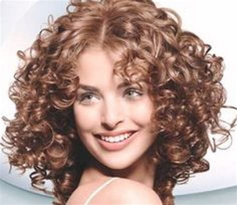 are perms fashionable short permed hair styles