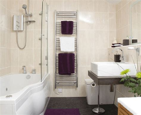 home interior bathroom bathroom design ideas decorating home interior design