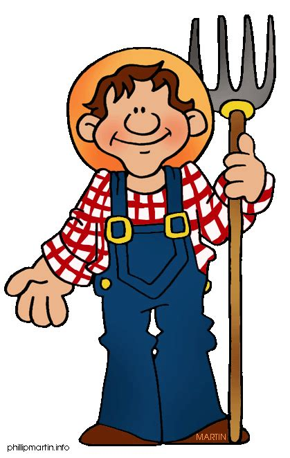 farmer clipart farmer ferrebeekeeper