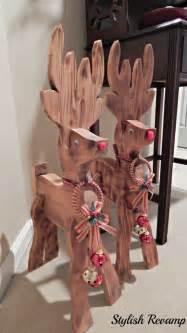 best 25 wooden christmas crafts ideas on pinterest
