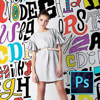 photoshop pattern kullanimi photoshop katman layer stilleri kullanımı vidobu