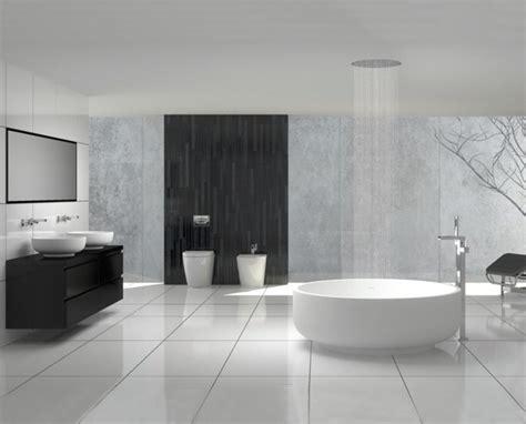modern bathrooms 2014 freistehende badewanne mineralguss badewanne freistehende mineralguss badewanne badewannen