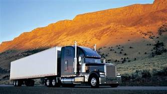 American 18 Wheeler Truck Free 18 Wheeler Wallpapers Wallpaper Cave