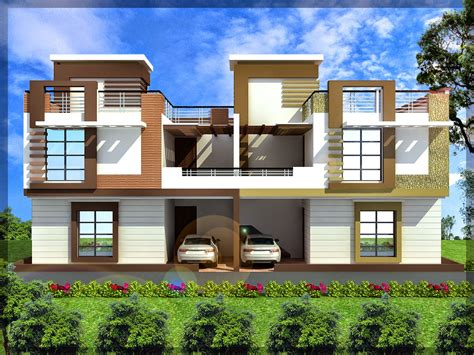 house plan designer ghar planner leading house plan and house design drawings provider in india twin
