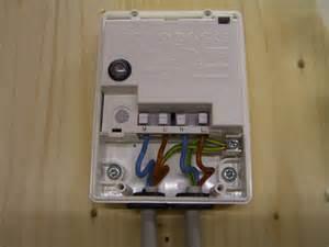le anklemmen d 228 mmerungsschalter anschliessen elektricks