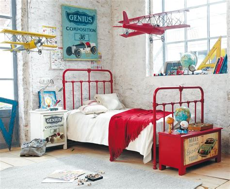 idee decoration chambre garcon idee decoration chambre garcon 6 ans