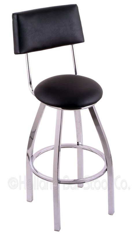 shipping included c8c4 classic bar stool 25 inch